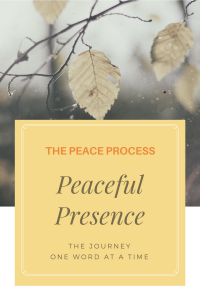 Peaceful-Presence